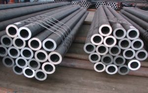Mechanical-Pipes – Copy – Copy